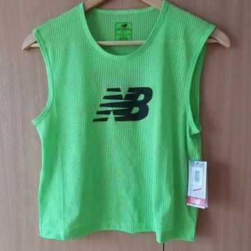 Koszulka damska fitness