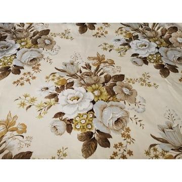 Materiał,tkanina,zasłony,Sanderson 11,30m
