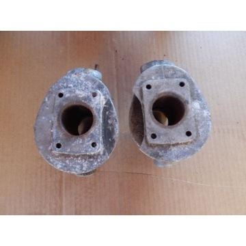 cylinder komar s38