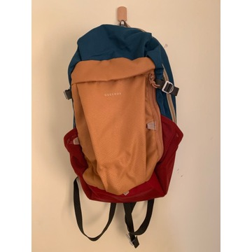 Plecak Decathlon