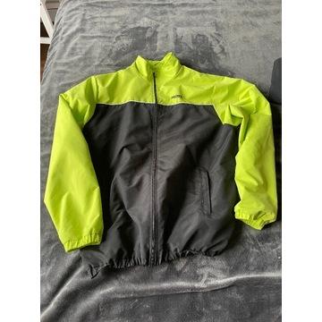 Prosto bluza Tracktop Air + spodnie (dres) 299 pln