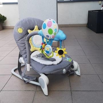 Chicco Leżaczek Balloon 0-18kg