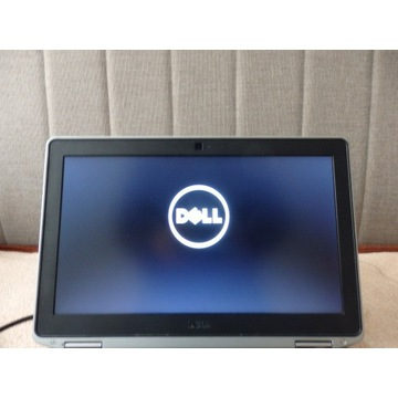 Dell 6330