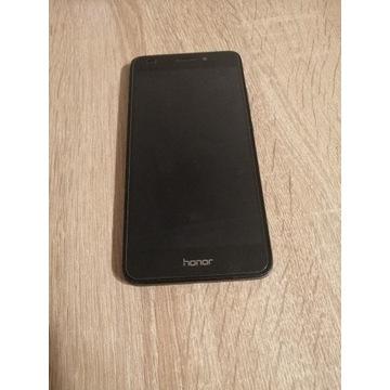 Huawei Honor 7 lite honor 5c 16gb/2gb etui kabel