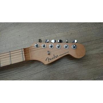 Fender Stratocaster....replika