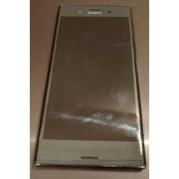 Sony Xperia czy premium