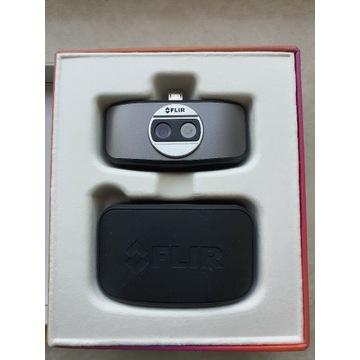 Flir One Gen 2 Kamera Termiczna Android