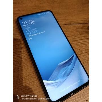 Telefon Xiaomi Mi 10 T Pro 8/128gb 5G