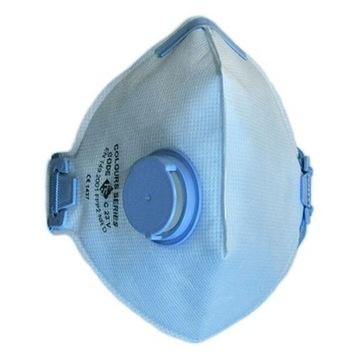 Maska ochronna FFP2 maseczka antywirusowa