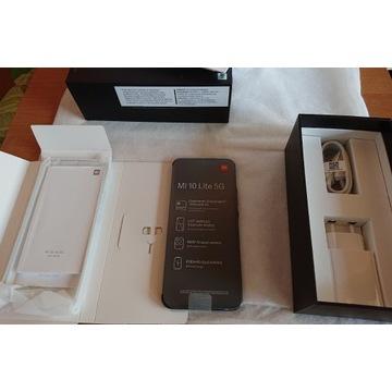 Xiaomi Mi 10 Lite 5G 6/64GB (Darmowa wysyłka)