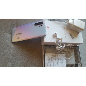 HUAWEI P30 PRO 128/6GB - Idealny Gwarancja