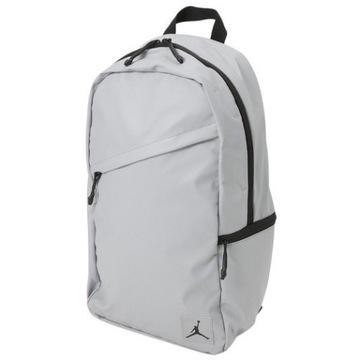 Plecak JORDAN Crossover Backpack