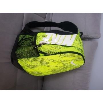 Plecak sportowy NIKE