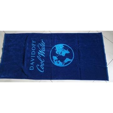 Ręcznik Dawidoff cool water
