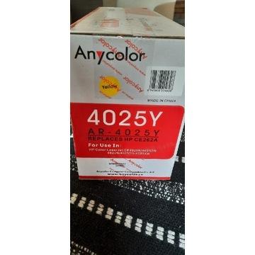Toner do HP CP 4525N/4025DN/ 4525N/4525DN/4525XH