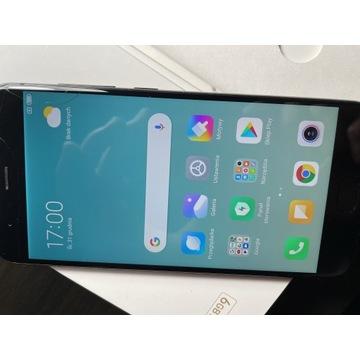 Xiaomi mi6 6gb/64gb GLOBAL