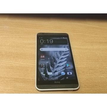 SMARTFON HTC DESIRE 820 16GB