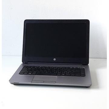 """HP ProBook 645 # AMD 2.7GHz / dysk 500GB / 14"""""""