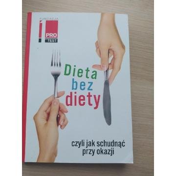 Dieta bez diety