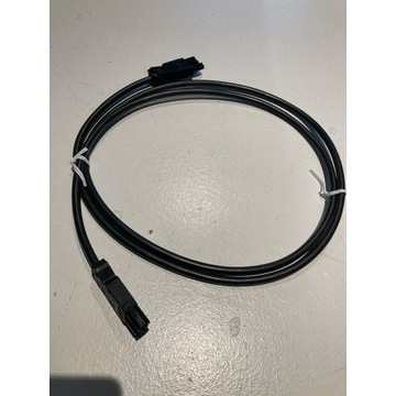 Przedłużacz kabel mediaport GST18i3 2m