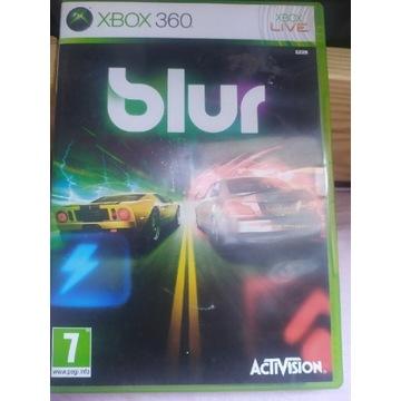 Gry na Xbox 360