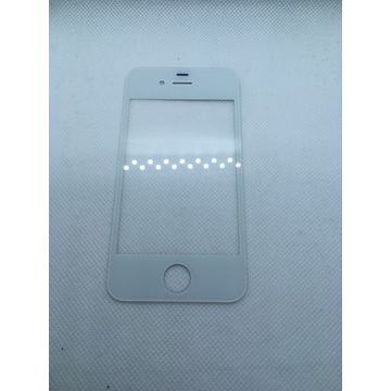 iPhone 4/4s || szybka || biały