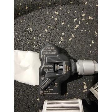 Czujniki ciśnienia vw skoda audi 5Q0907275B