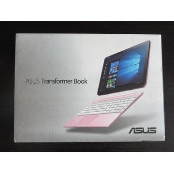 Asus Transformer Book T101H