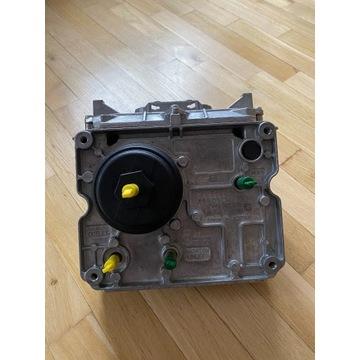 Pompa Adblue Volvo Fh