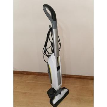 mop elektryczny Karcher FC 5 Premium