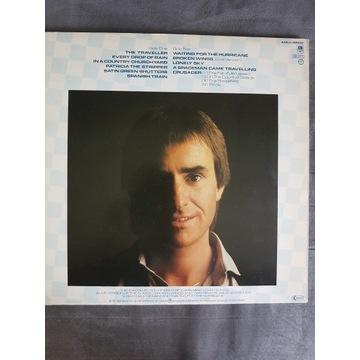 Chris De Burgh-Best Moves  LP Vinyl