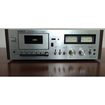 Magnetofon kasetowy Sony TC-188SD Japan