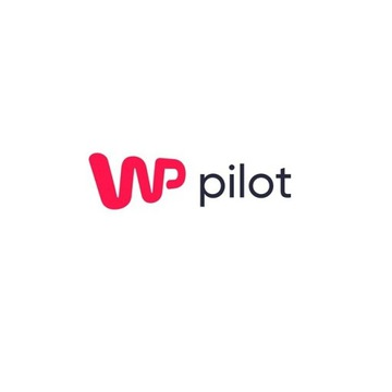 WP PILOT STARTER PLUS 14 DNI  KOD VOUCHER