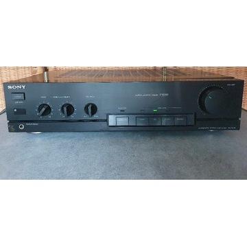 Wzmacniacz stereo Sony TA-F101R