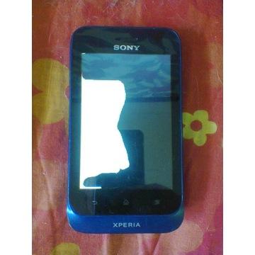 Sony ST 21