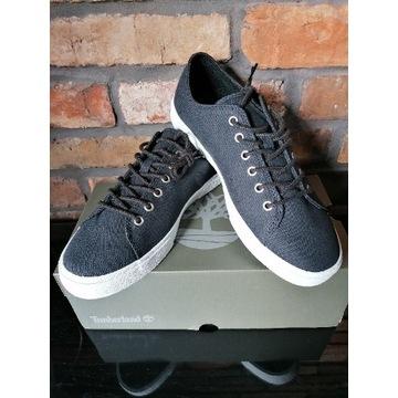 Timberland trampki sneakersy Nowe