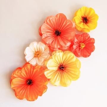 Pomarańczowy sen -30% prezent dzień matki pomysł
