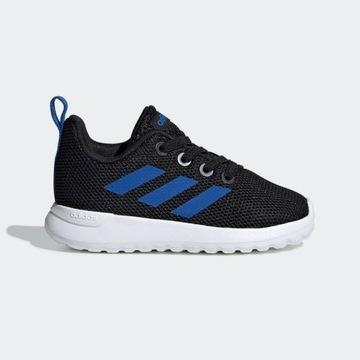 Buty dziecięce Adidas Lite r.25 DARMOWA Dostawa