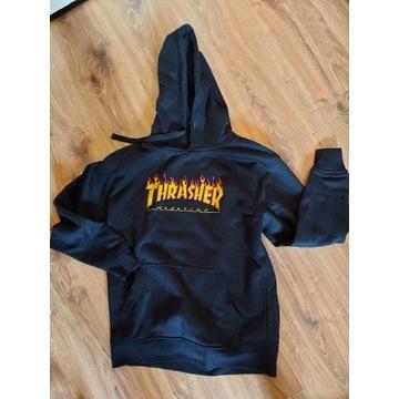 Thrasher bluza