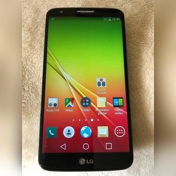 Telefon LG G2 D802  USZKODZONY