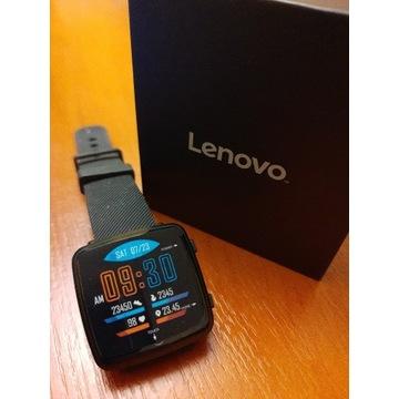 Smartwatch Lenovo HW25P