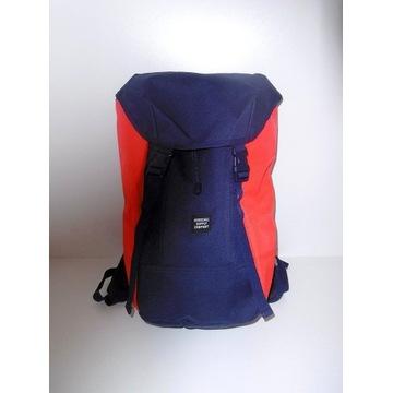 Plecak turystyczny Herschel Iona 24l