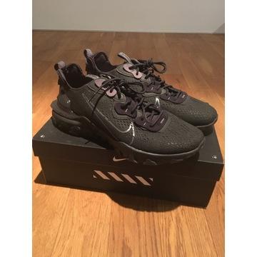 Buty Nike React Vision r. 47