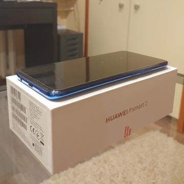 Huawei P Smart Z (2019) *NOWY* *2 LATA GWARANCJI*