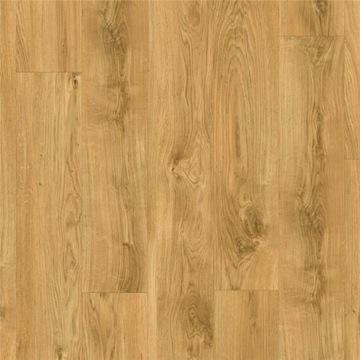 Pergo Winyl Dąb Naturalny V3201-40023 – QUICK STEP