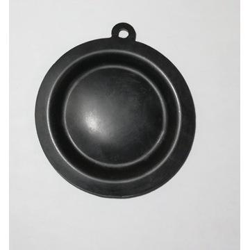 Beretta membrana 78mm