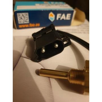 Czujnik temperatury płynu chłodzącego FAE 32370