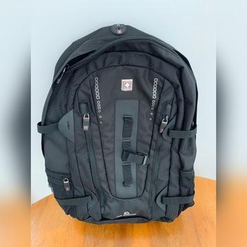 Plecak na laptopa VERBIER 36L SWISS BAGS+