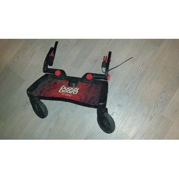Lascal - BUGGY BOARD MAXI - dostawka do wózka