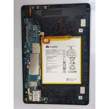 Płyta główna do Huawei MediaPad T5 AGS2-W09